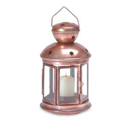 Colonial Candle Lamp 10031132