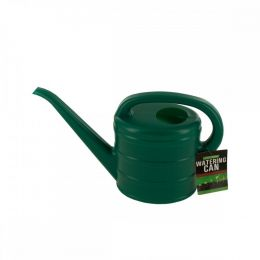Small Garden Watering Can MA086