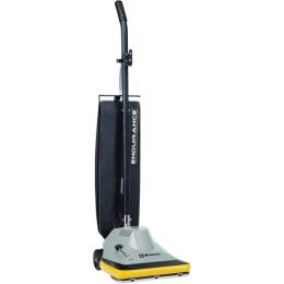 Koblenz Endurance Commercial Upright Vacuum Cleaner